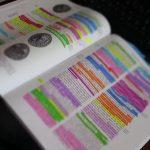 勉強って無駄なんだろうか